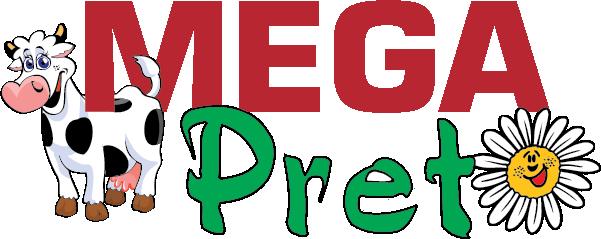 Megapret