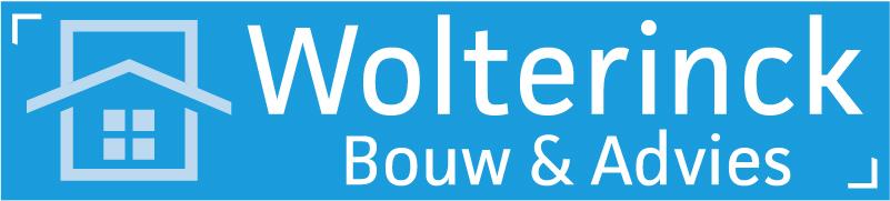 Wolterinck Bouw & Advies